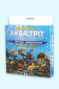 Аква трит для очистки водоемов